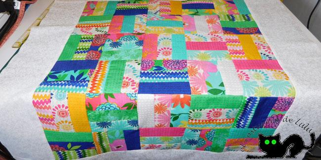 Tela para tapizar preparada - Telas originales para tapizar ...